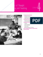 3 schools of thought Teaching-Learning Cruickshank5e_ch04.pdf