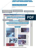Star Wars The Force Unleashed II (Official Prima Guide).pdf