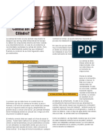 IT03S.pdf
