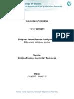 Unidad 2. Procesos de comunicacion y relaciones humanas.pdf