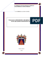 processo administrativo militar.pdf