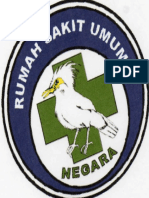 Logo  rsu