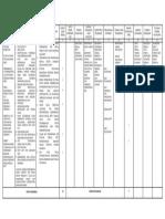 57._IZIN__RUMAH_SAKIT_UMUM__(TIPE_C_DAN_TIPE_D).pdf