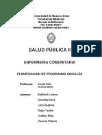 Taller Salud Publica 2
