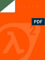 The Orange Box (Official Prima Guide)