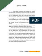 lightningarrestertugas-111115102007-phpapp01.pdf