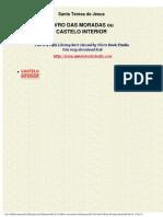 BOOK Teresa de Ávilla.pdf