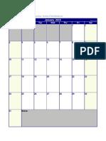 2016-Calendar.pdf