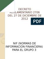 DECR2706-2016
