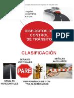 Dispositivos de control.pdf