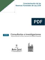 Caracterizacion_Reservas_Forestales[1].pdf