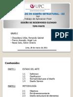 DISENO_DE_RESERVORIO_ELEVADO_TIPO_FUSTE.pdf