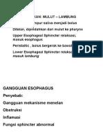 Copy of GANGGAN Gastro