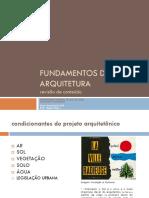 aula-10-revisc3a3o-de-contec3bado.pdf