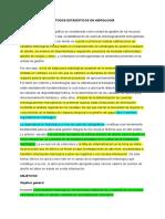 MÉTODOS ESTADÍSTICOS EN HIDROLOGÍA.docx