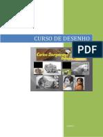 Apostila do Curso de Desenho.pdf