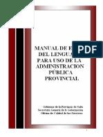 ocs_manual_de_estilo_del_lenguaje_para_la_administracion_publica_provincial.pdf