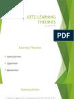 tdt1 task 4-presentation from jot2