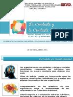 Diapo Psicologia Ind()(1)