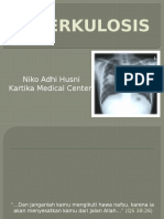 tuberkulosispenyuluhan-130425032434-phpapp01.pptx
