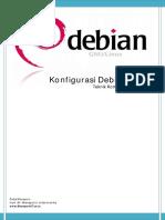 debianserverfinal.pdf