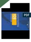 Roteiro para cálculo do BDI.pdf