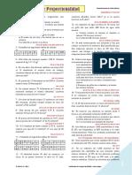 Problemas_proporcionalidad.pdf