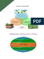 Clima y Vegetacion 2 ENE6 17