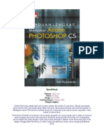 panduan-lengkap-memakai-adobe-photoshop-cs.pdf