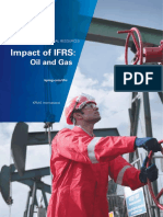 Impact-of-IFRS-oil-and-gas.pdf