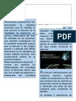 Articulo de Revista