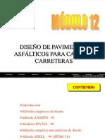DISEÑOS PAVIMENTOS.pdf
