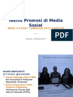 teknik promosi media sosial_persi1.pptx