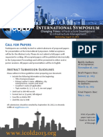 Call for Papers_final