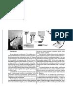 artapaclub130_(editado)_Antena de TV.pdf