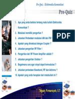 Pre-quiz.pdf