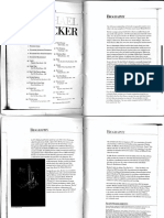 [Saxophone] Michael Brecker.pdf