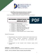 Instrumen Pemantauan Pembukaan Sekolah 2017 (6)