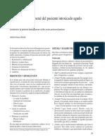 a07v20n1.pdf