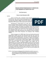 ARTIKEL PENJAMINAN MUTU PENDIDIKAN.pdf