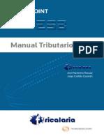 16. Manual Tributario 2016