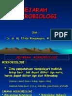 1. Sejarah Mikrobiologi-Unimal.ppt