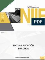 Nic 2 - Pedro Kcompt