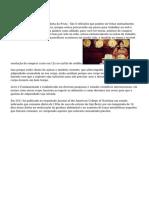 date-58ae48c14e1ae5.61745261.pdf