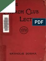 catholicdogma00unknuoft.pdf