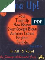 Vol 67 - [Tune Up].pdf
