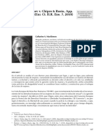 Mackinnon, prostitución.pdf