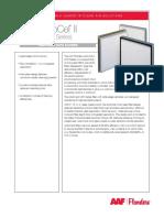 AstroCel II Prod Mark Broch AFP 1 404D New
