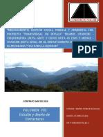 Vol8_Estructuras.pdf