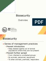 03 Biosecurity Jit Ppt Final